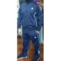 Conjuntos Deportivos Adidas Buenas Calidad Toda Las Tallas