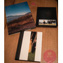 Fotolibro Artesanales Album De Fotos15 X 20 15 Hojas