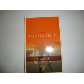 O Zahir Paulo Coelho