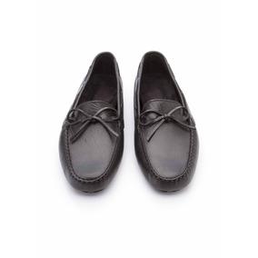 Zapato Moca - Airborn