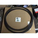 Corona Arranque F150/bronco/econoline 4.9/5.00/5.8 Imp Usa