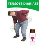 Doutorzinho Oleo Gel Para Alivio De Dores Hinode