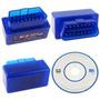 Escaner Automotriz Bluetooth (mejor Precio)