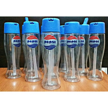 Pepsi Perfect Vaso!!!....original Oferta Mejor Precio!!!!