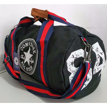 Bolso Converse All Star