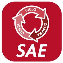 Aspel Sae 6.0 Sistema De Administración, Factura Electrónica