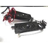 Auto Falantes Monitor Lcd Proview Xp 911aw