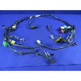 Sistema Cableado Ramal Electrico Para Suzuki Gs500 2003-2015