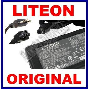Carregador Original Itautec Infoway W7545 W7535 W7435 W7425