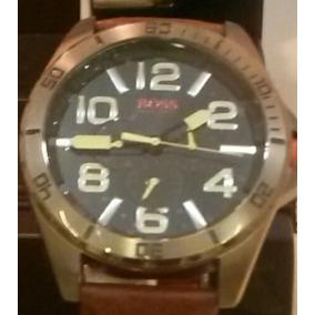 fafd99fc959 Relogio Boss Hb761142199 - Relógios no Mercado Livre Brasil