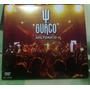 Dvd Concierto Guaco Historico (caracas) Original Usado