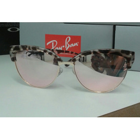 Bynho Gucci - Óculos De Sol no Mercado Livre Brasil 3411ce950d
