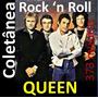 Coletânea Rock