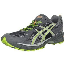 Zapatillas Asics Gel Kahana 6 Trail Running Oferta