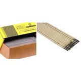 Kg Electrodo Conarco 6013 2.50 Para Soldar