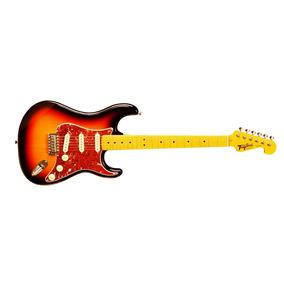 Guitarra Tagima Woodstock Tg530 Sunburst - Gt0060