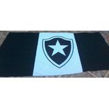 Botafogo - Bandeira De Times De Futebol