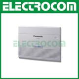 Central Telefonica Panasonic Tes-308