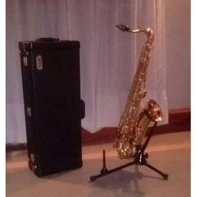 Saxofon Tenor Jupiter Jts-789