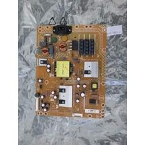 Placa Da Fonte C/garantia Para Tv Philips Mod: 39pfl3008/d