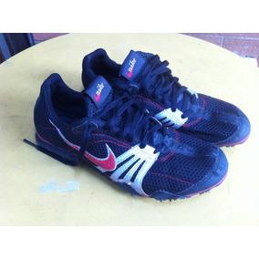 Zapatillas En VelocidadNike Zapatillas En Clavosatletismo Con VelocidadNike Clavosatletismo Con dWxBeorC
