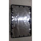 Carcasa Sin Bisel Toshiba Satellite L755-s5353