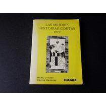 Las Mejores Novelas Cortas 1979