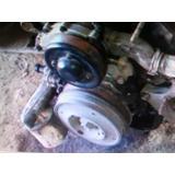 Motor De Impala 3.8 Por Partes O Completo