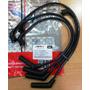 Cable Bujia Mitsubishi Lancer Carburado 91-99