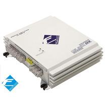 Falcon Hs960 3 Canais Mono E Stereo1040 Watts Hs 960 Modulo