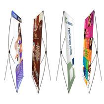Banners Y Stands Publicitarios
