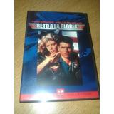 Dvd Reto A La Gloria Widescreen Collection