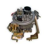 Carburador Hellux Fiat Uno / Duna 1.4 / 1.6 Motor Tipo 3234