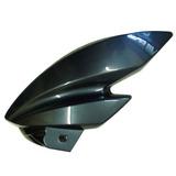 Cachas Optica Zanella Rx 150 G4 Original En Gaona Motos!!!