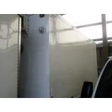 Bau Refrigerado Iveco