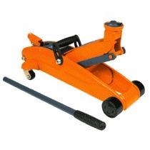 Truper Gato Hidraulico 2.5 Tons Elevacion Rapida 14946