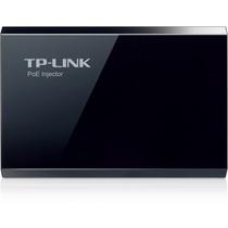 Tp-link Adaptador Inyector Poe Compacto 100 Mts Tl-poe150s