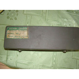 Instrumento De Presicion Planimetro Micrometro