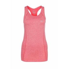 Camiseta Nike Regata Womens Dri-fit Original Novo 1magnus