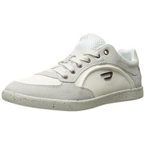 Zapatos Hombre Diesel Eastcop Starch Fashion Sneake 685