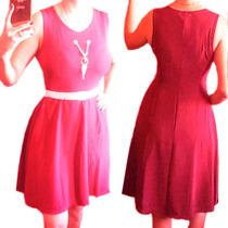 Vestido Moda Evangélica Executiva Social Vestidos Da Moda