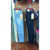Pantalone Bacci Jeans Para Dama