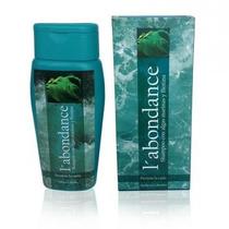 Dermalite Shampoo Caída L´abondance