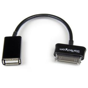 Cable Usb Magnetico Otg Samsung Galaxy Tab Talbet Statech