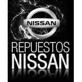 ** Distribuidores Autorizados Nissan ** P A R T E S **
