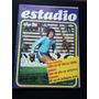 Revista Estadio Numero 1740, Año 1976
