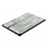 Bateria Motorola Bt50 Cameron Sino Motokey Xt Ex118 Ex119
