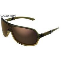 Oculos Solar Mormaii Speranto Cod. 11648196 - Garantia