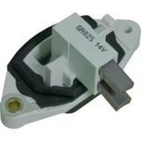 Regulador Voltagem Trator Case John Deere 1197311034