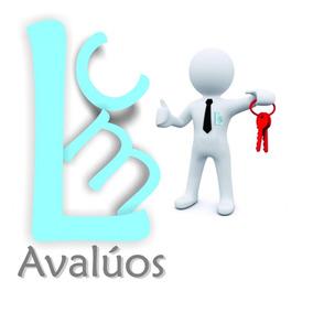 Avalúos (avalúos Y Servicios Integrales) Excelente Calidad!!